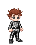 sergio92193's avatar
