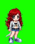 pinay_shorty1394's avatar