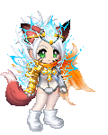 fox_girl_8D's avatar