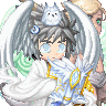 iKhaymanDragonlance's avatar