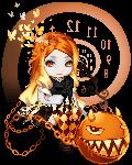 violinistgirl's avatar