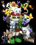 wo_nyrmo's avatar