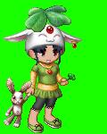 My Marissa's avatar