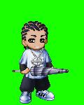 B_3_Z's avatar