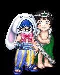 Flamingo89's avatar