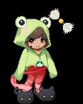 dancechic15's avatar