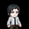 matt15068's avatar