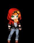 Speed It Up Sugar's avatar
