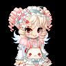 Save Me Lollipop's avatar