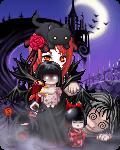 Scarlett Syn's avatar