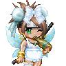 -BKA ViViAN BABY-'s avatar