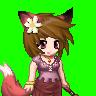 Eenuh's avatar