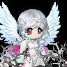 Rosalie Ann Lucre's avatar