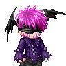 dark_wyvern_panda's avatar