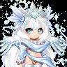 Dark_Yoru's avatar