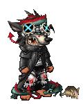 Shepirath92's avatar