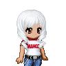 ichrome_puppet's avatar