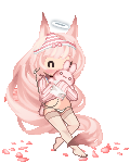 peachibun's avatar