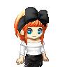 Skittzipoo's avatar