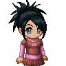--iSiCKiST's avatar