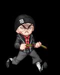 NostalgiaDrunk's avatar