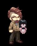 GideonHerzog777's avatar