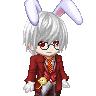 -PeterxWhite-'s avatar