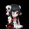 Chewiezard's avatar