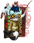 Lady Laika's avatar