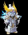 Lumenaught's avatar