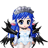 water_godess29's avatar