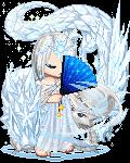 Gamerz_Sanctuary's avatar