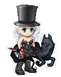 XxSiraeyuuxX's avatar