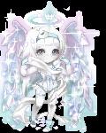 XlX Sakura Haruno XlX's avatar