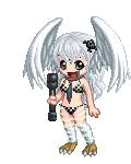 Anne-angel123