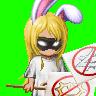 x~Kaguya~x's avatar