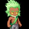 FebruaryLiege's avatar