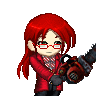 SutcliffGrell-Chan's avatar