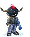 KarasV4's avatar