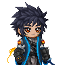 Master BEAST_13's avatar