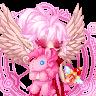 Ryuujinn of Light's avatar
