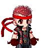 Konji_Plague's avatar