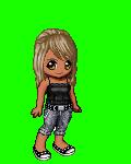 Moniqura's avatar
