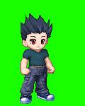 Sasuke_Ithachi's avatar