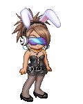 the_bunny_sweetie's avatar