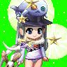 snowk!tty's avatar