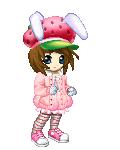 ChocoKat xD's avatar