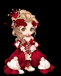 LoverOfNightmare's avatar