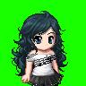 CeNedra Wood's avatar