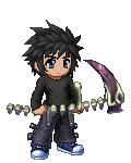 killa cookie15's avatar